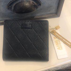 Aimee Kestenberg Bifold Wallet